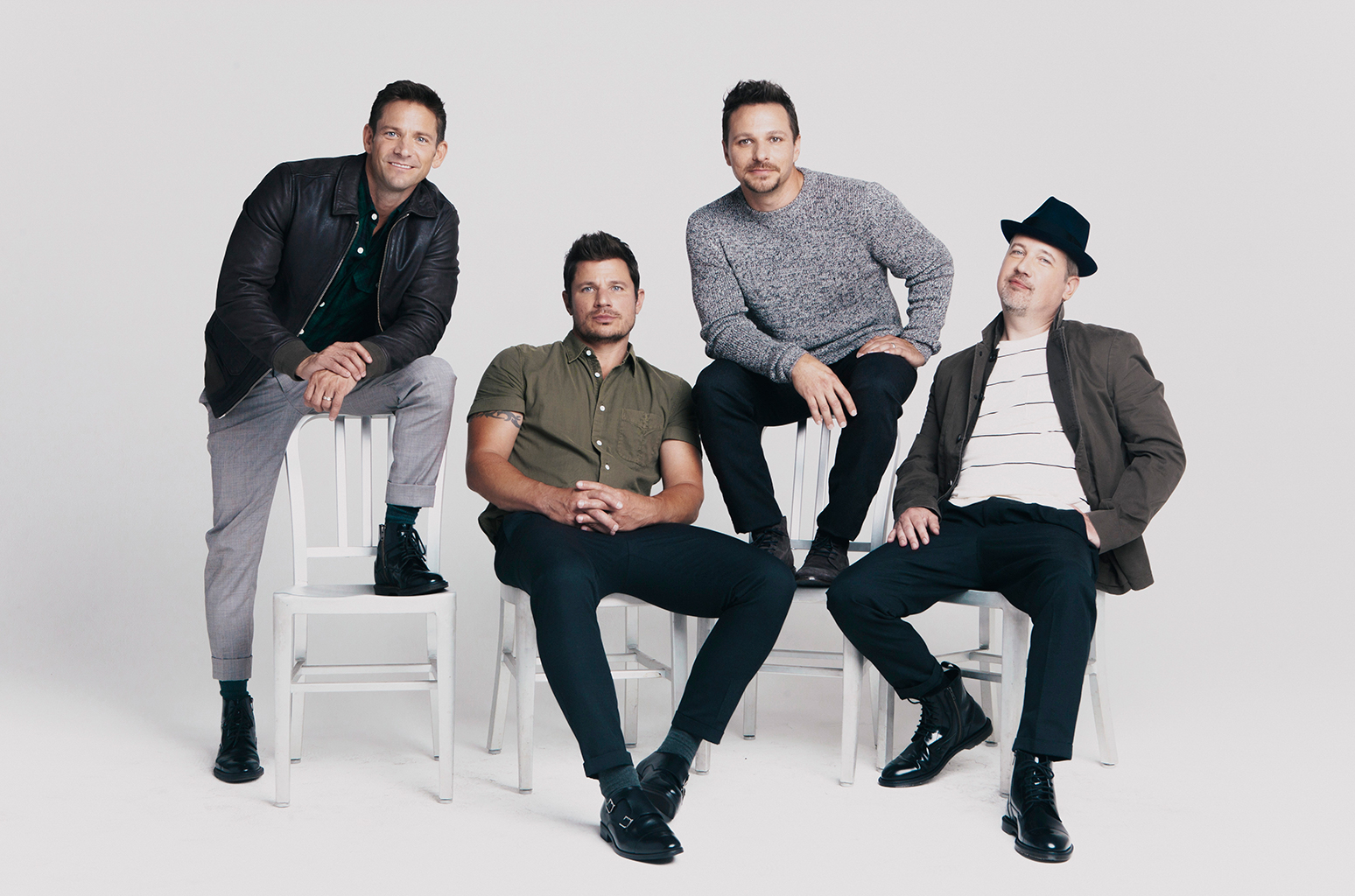 98-Degrees-press-photo-by-Elias-Tahan-2017-billboard-1548