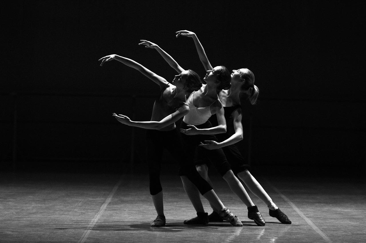 ballet-1376250_1280.jpg